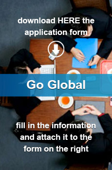 banner-formulario-go-global-230x230